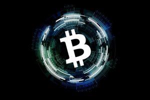 Aspekt der übertriebenen Voreingenommenheit bei Bitcoin Revolution