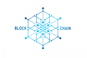 Die Nutzung von Bitcoin Circuit ist legal